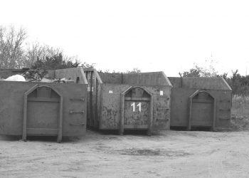 konteineriu-nuoma-siauliuose