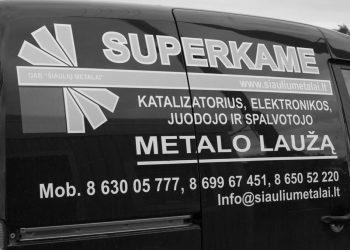metalo-supirkimas-siauliu-metalo-grupe