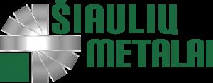 Šiaulių metalai